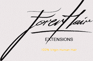 Forevhair Extensions