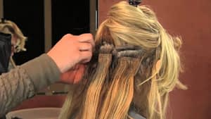 removing-tape-in-hair-extensions